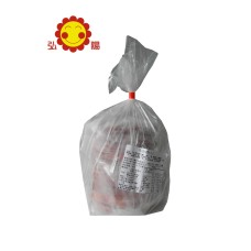 弘陽早點材料批發弘陽冷凍食品4盎司牛肉堡 約1公斤包裝 弘陽冷凍食品早餐物料供應量大來電洽詢另有優惠