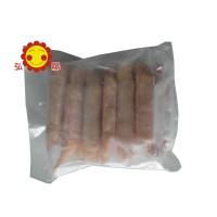 弘陽早點材料批發弘陽冷凍食品雞肉捲 約1公斤包裝 弘陽冷凍食品早餐材料供應量大來電洽詢另有優惠