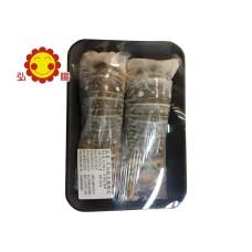 弘陽早點材料批發弘陽冷凍食品特級大龍蝦 2隻裝 弘陽早餐材料供應量大來電洽詢另有優惠