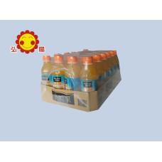 弘陽早餐食材批發弘陽食品美粒果 350c.c. 寶特瓶 量大來電洽詢另有優惠