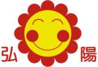 弘陽早餐食材供應商官方線上早餐原物料批發商店86863030新北市早點食材中央廚房